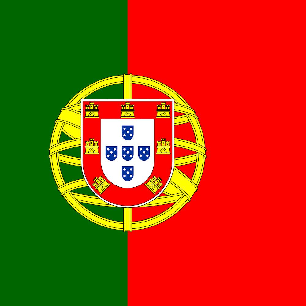 lagos's flag